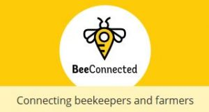 beeconnected-logo