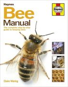 haynes-bee-manual