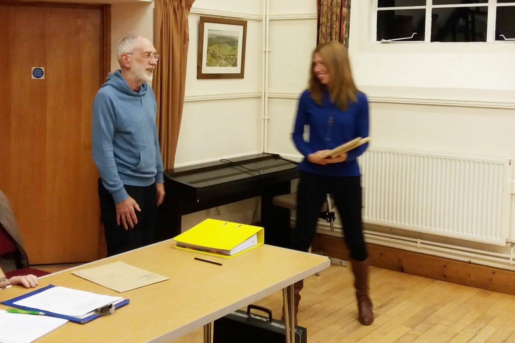 isabelle-green-receiving-a-special-award-from-jim-vivian-griffiths-2